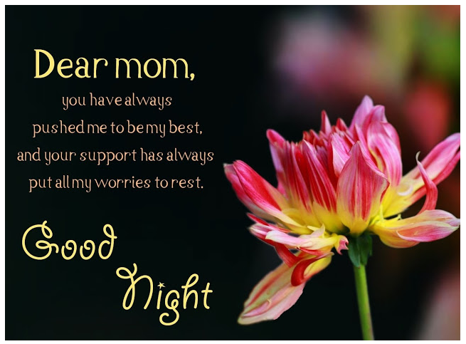Good night images for mom free download hd wallpaper good night images for mom free download m4hsunfo