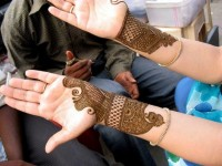 Hand-Mehndi-Designs-for-women-free-hd-wallpapers