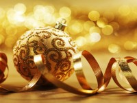 Happy-Christmas-wallpapers-for-your-loved-ones-free-hd-for-desktop