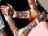 Latest-Arabic-Mehndi-Designs-free-hd-wallpapers-for-girls