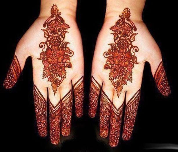 Latest-Arabic-Pakistani-and-Indian-Mehndi-free-hd-wallpapers-for-women