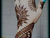 Latest-Eid-Ul-Azha-Mehndi-Designs-Collection-free-hd-wallpapers-for-women