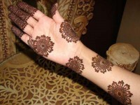 Latest-New-Stylish-Beautiful-Mehndi-Designs-free-hd-wallpapers