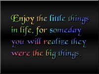Life-Quote-free-hd-wallpapers-for-desktop