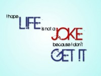 Life-Quotes-Wallpaper-HD-free-for-desktop