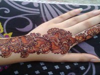 New-Collection-of-Beautiful-Mehndi-free-hd-wallpapers-for-desktop