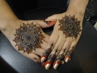 New-Collection-of-Beautiful-free-wallpapers-mehandi-hd-for-girls