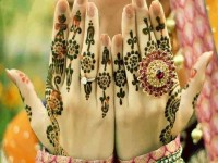 Simple-Mehndi-Designs-Beautiful-free-hd-wallpapers-for-women