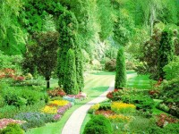 flower-gardens-garden-wallpapers-free-hd-for-desktop