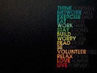 inspirational-quotes-wallpaper-free-hd-for-desktop