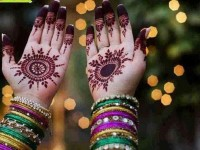 latest-mehndi-designs-for-eid-free-hd-wallpapers