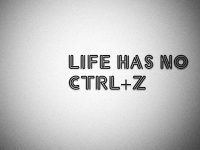 life-quote-hd-wallpaper-high-definition-free-nice-for-desktop