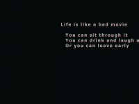 life-quote-hd-wallpaper-images-free-hd-for-desktops