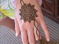 nice-mehandi-free-hd-wallppaers-for-women