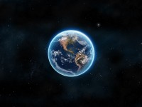 3d_earth-free-hd-wallpapers-for-desktop