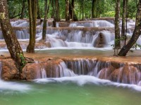 Amazing-hd-free-wallpapers-waterfall-for-desktop
