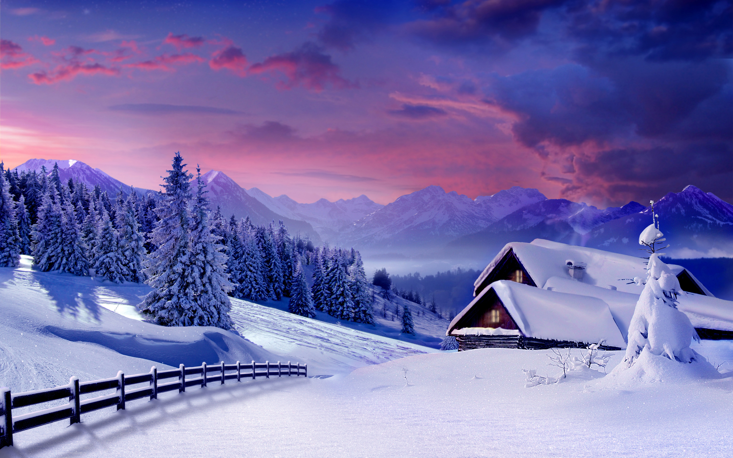 Free winter photos season free hd wallpapers hd wallpaper free winter photos season free hd wallpapers voltagebd Image collections