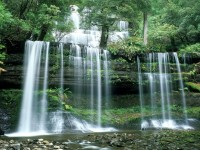 Most-Beautiful-Waterfalls-wallpapers-hd-free
