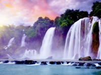 Nice-and-Beautiful-Waterfalls-HD-Wallpapers-free-for-desktop