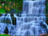 nice-water-fall-hd-wallpapers-free