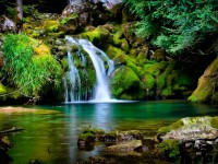 waterfall-scenery-free-hd-wallpapers-for-desktop
