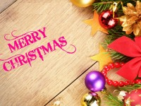 Advance-Christmas-Wishes-free-best-hd-wallpapers