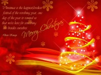 Christmas-Messages-With-Images-free-hd-wallpapers