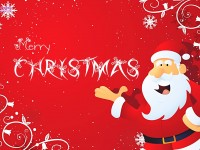 Christmas-Wishes-free-hd-wallappers-for-desktop