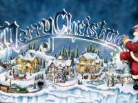MERRY-CHRISTMAS-WISHES-free-hd-wallappers-for-desktop