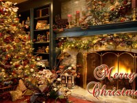 Merry-Christmas-Photos-free-hd-wallappers