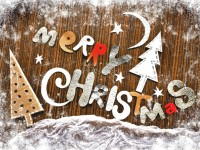 Merry-Christmas-Wishes-Images-wallpapers-free-hd