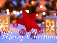 Merry-Christmas-and-Happy-New-year-hd-free-wallpapers-for-desktop