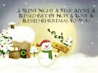 famous-merry-christmas-wishes-quotes-free-wallpapers-hd