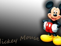 free hd wallpapers for desktop micky mouse cartoons