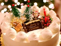 hd-wallpaper-of-christmas-cake-hd-free-wallpapers