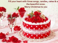 top-merry-christmas-wishes-messages-hd-free-best-cake-wallpapers
