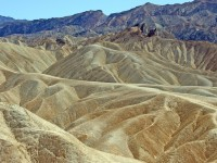 death valley most beautiful hd wallpapers fro desktop