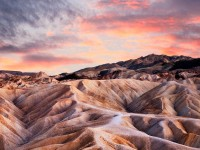 death valley wallpapers for desktop free download