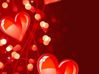 hd free wallappers for lover valentine free