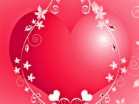hd free wallpapers for mobile of valentines day