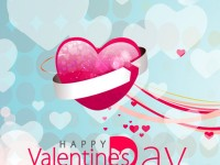 my heart love valentine day hd free wallpapers for desktop