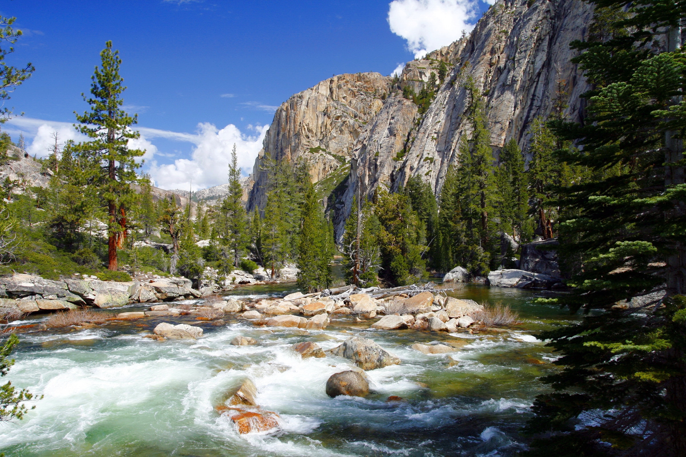 Us rivers california yosemite hd wallpapers free Hd usa