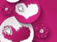 nice best new valentine wallpapers of mobiles
