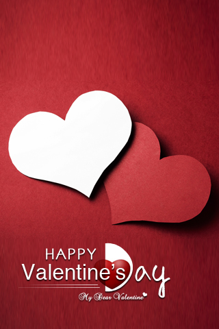 valentine day hd free wallpaper for mobile-, Ideas