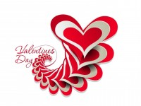 nice best valentine wallpapers for mobile