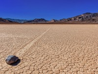 so beautiful look hd free wallpapers for desktop death valley