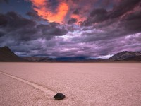 usa death valley hd free wallpapers for desktop