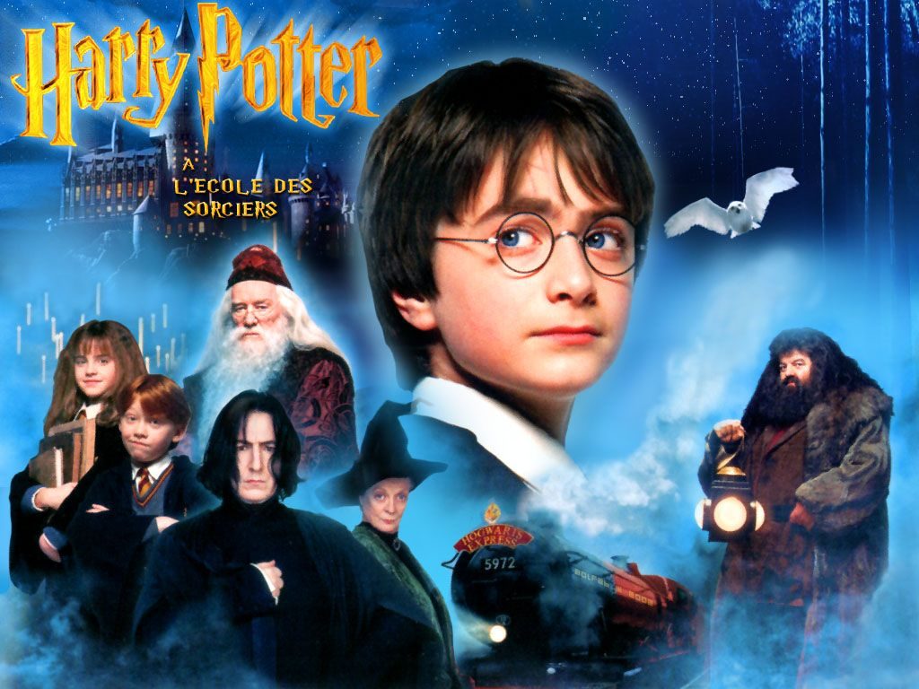 Amazing hd free wallpapers for desktop free hd wallpaper harry potter hd free wallpapers free download voltagebd Image collections