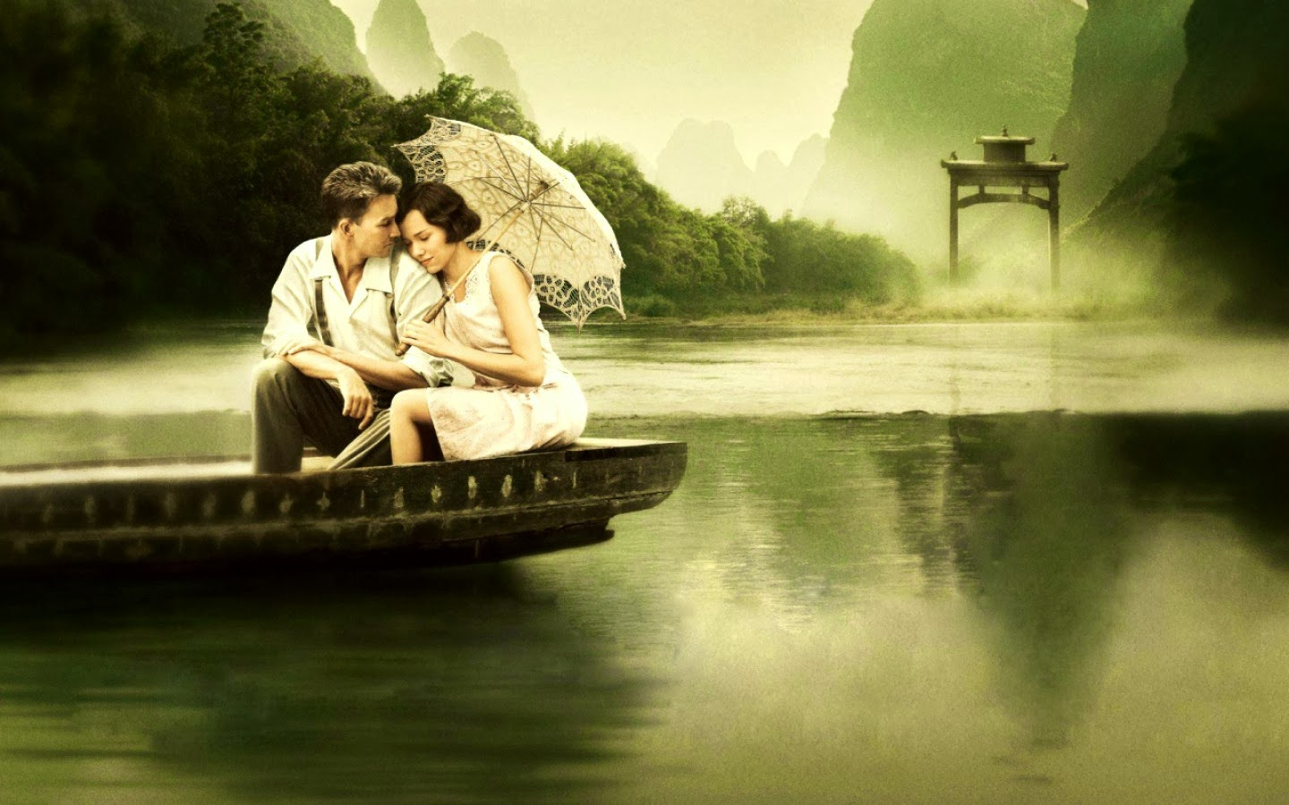 Wallpaper download couple love - Fb Love Couple Free Hd Wallappers