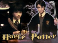 free harry potter hd wallpapers free download